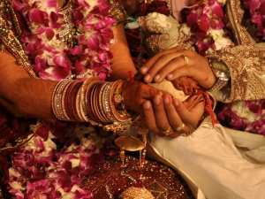 Wedding Insurance Insure Your Big Day