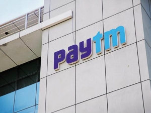 Paytm Is Planning Expand Is American Market After Japan