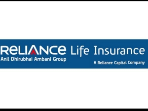 Reliance General Insurance Plans File Fresh Ipo Papers