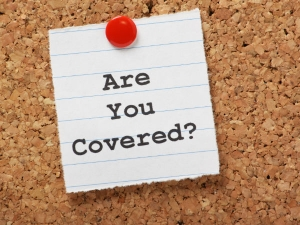New Changes In Insurance Policies