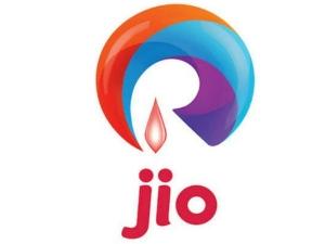 All Telecom Company Expect Jio Fail In Trai Call Drop Test