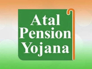Pfrda Wants The Atal Pension Scheme Be Considered As The Govrnment Benefits