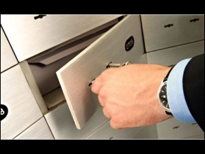 Know The Process To Get Bank Locker In Rent