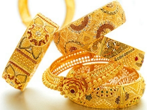 Gold And Silver Price On Dhanteras