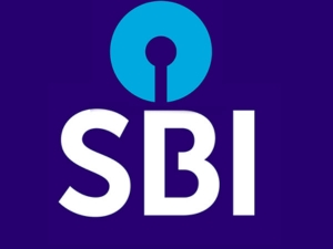 How Many Types Of Accounts That You Can Open With Sbi