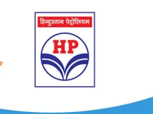 Hpcl Offer Get Free 1 Liter Petrol
