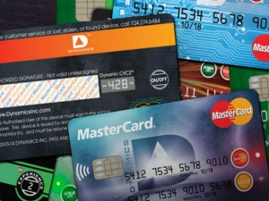 Magnetic Stripe Atm Card Will Be Not Valid From 1 January
