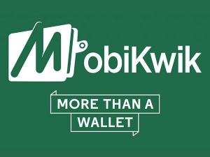 Now Buy Insurance Less Than 10 Seconds Via Mobikwik