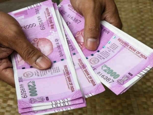 Modi Govt Launches Paisa Portal Affordable For Credit And Interest