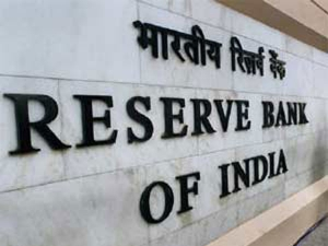 Rbi Board Meeting Today Urjit Patel Can Take A Big Decision