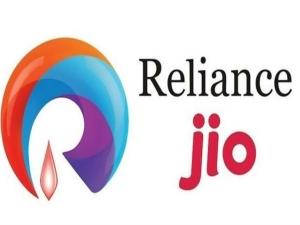 Reliance Jio Become Top Agr Telecom Company