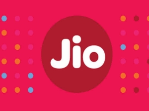 Reliance Jio Launches India S First Volte International Roaming