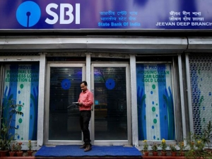 Sbi Hikes Fixed Deposit Fd Interest Rates From Today