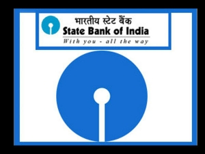 Sbi Recruitment For 47 Specialist Cadre Officers Posts