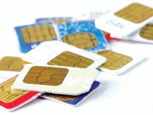 Telecom Companies Picked Up Two Places Testing News Digital From Kyc