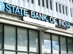 Sbi General Insurances Ipo Will Come 2020 Focus Health Insurance Policy