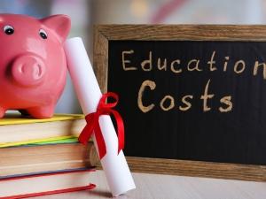 Top 5 Educational Loan Tax Deduction
