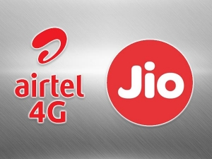 Now Airtel Will Launch 4g Smartphone India