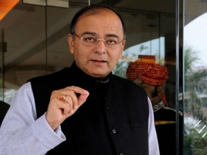 Gst Council Approves Tax Cut On 33 Items