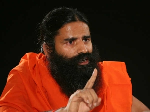 Ramdev Baba S Company Patanjali Is Not Relieved From Delhi High Court