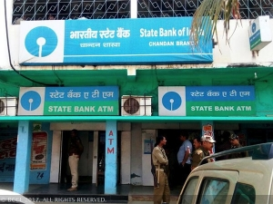 Sbi Offers Unlimited Cash Withdrawals From Its Atm