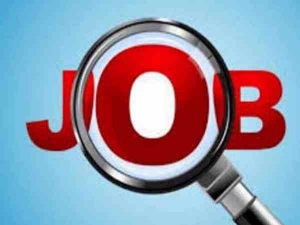 Government Bank Will Hire 1 Lakh Professionals