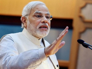 More Items To Be Included In 18 Percent Gst Slab Modi