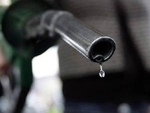 Petrol Price In Delhi Is 69 Rupees Per Liter