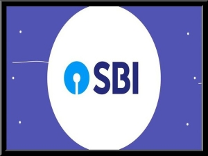 Sbi Cease Be Epfo Fund Manager From March