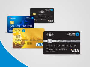 How To Activate New State Bank Of India Atm Card