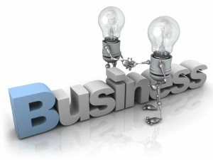 Top 5 Online Business Ideas For Instant Income
