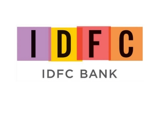 Idfc Bank Will Change After Merger With Capital First