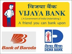 Nine Bank Unions Call On Strike On December