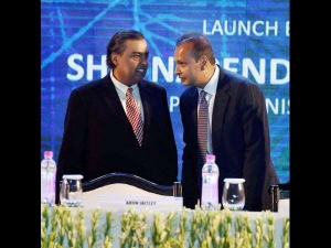Reliance Jio Extended Rcom Asset Sale Agreement Till June