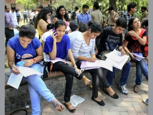 Budget 2019 What Needs Do Boost Indias Flailing Higher Education