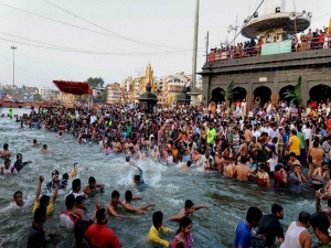 Kumbh Mela 2019 Is The Most Costlier Kumbh Event Ever
