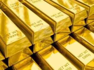 Gold Silver Todays Price 31st January