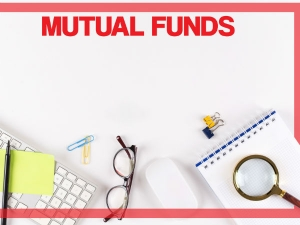 Best Equity Mutual Funds To Invest In