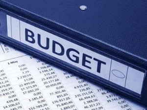 Budget 2019 Each Village Family Can Be Given 18 Thousand Rupees Annually