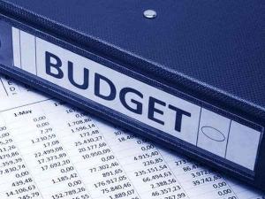 Budget 2019 Modi Government Mega Reforms Insurance Sector