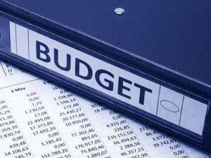What Is An Interim Budget How Is It Different From An Annual Union Budget