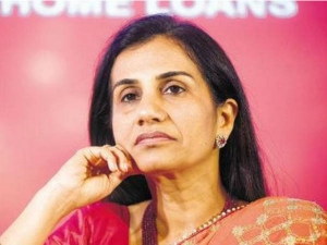 Icici Bank Board Directors Has Decided Treat Separation Chan