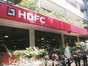 Hdfc Increases Lending Rates On Home Loan