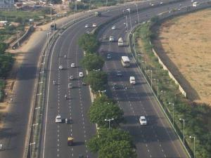 Pm Lay Foundation Stone Highway Projects Odisha On Saturday