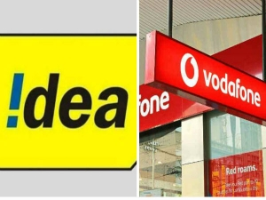 Vodafone Idea Introduce New Plan One Year Only Rs