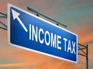 Cbdt Directs Income Tax Department To Set Up Tax Collection