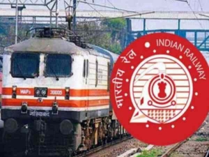 Indian Railway Will Provide Information Seats Avilability During Reservation