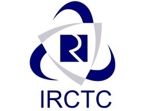 Irctc Website Offering Over 5000 Digital Magazine