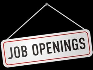 Indian Railway Bumper Job Vacancy Check Details