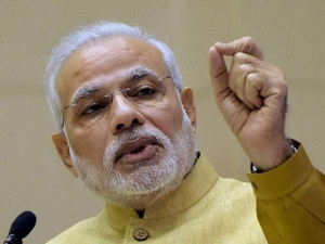 Modi Government Will Give Relief Package Farmers Rs 1000 Per Annum